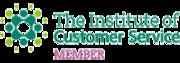 M A Hayman Business Improvement Consultancy